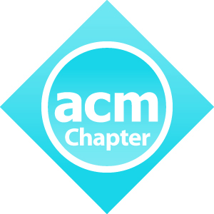 German ACM SIGCHI Chapter founded