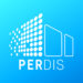 Artikelbild zu CfP: Perdis2018 - The 7th ACM International Symposium on Pervasive Displays 2018, Munich
