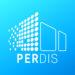 Artikelbild zu CfP: Perdis2018 - The 7th ACM International Symposium on Pervasive Displays 2018, Munich